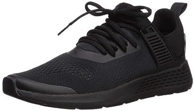 PUMA | Electron Street English Knit Mesh Sneaker | Nordstrom Rack