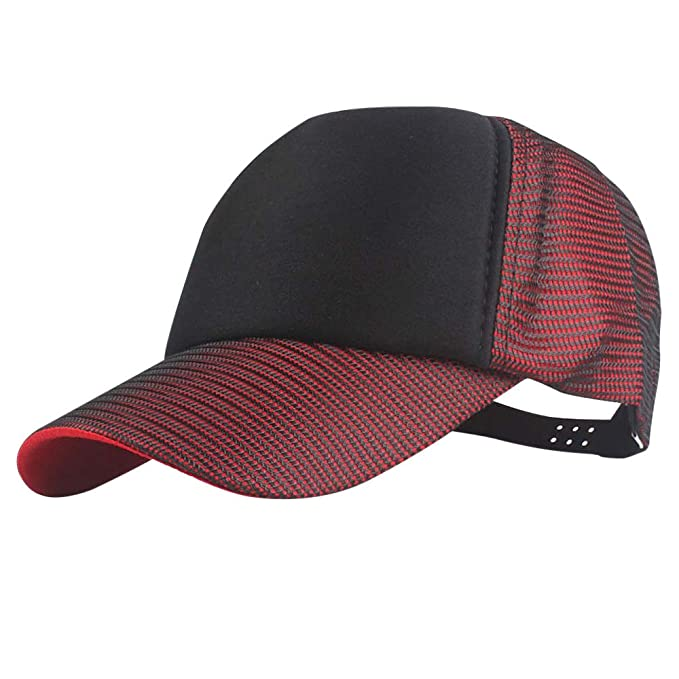 Cocoty-Store, 2019 Gorra de béisbol Ajustable de algodón de Estilo ...