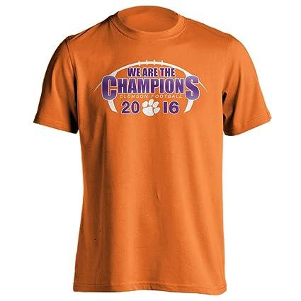 championship football shirts