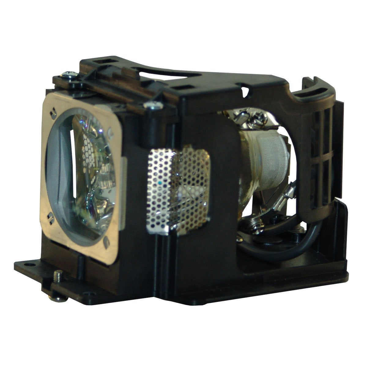 Eiki LC-XB31 LCD Projector Assembly with High Quality Original Bulb