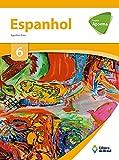 Projeto Apoema. Espanhol. 6º Ano