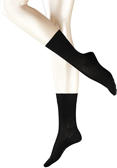 Falke Sensitive Berlin 4 x Socken Gr 39-50 Socke Strümpfe neu günstig online