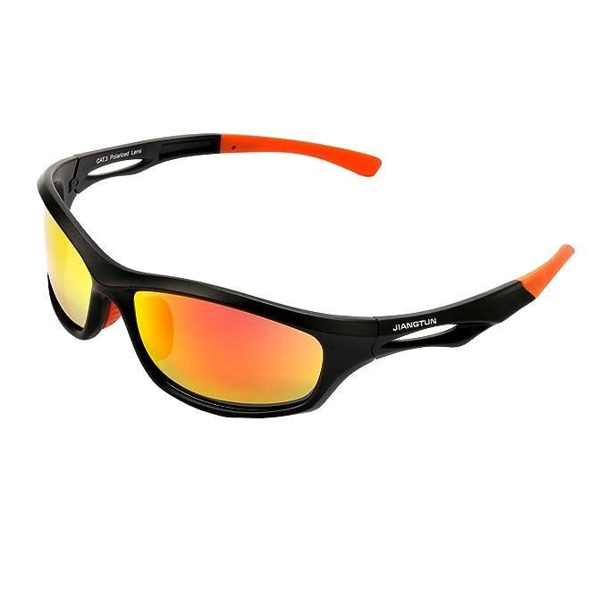 532c2d444d83 Running Sunglasses   Lightweight Sports Sunglasses for Men and Women ¨C Best  Sunglasses for Running