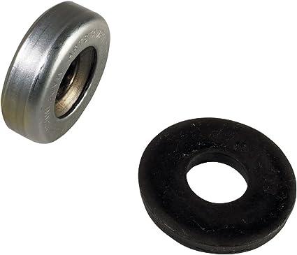 Locate Ball Bearings H320X3 7//16BL Adapter