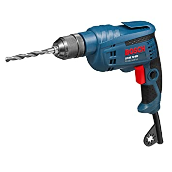 Perceuse 600w bosch