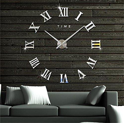 golden hour clock motor - 8