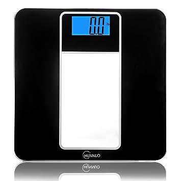 Digital Bathroom Scale  Chunnuo 396lb 180kg Precision Body Weight Scale with Smart Step. Amazon com  Digital Bathroom Scale  Chunnuo 396lb 180kg Precision