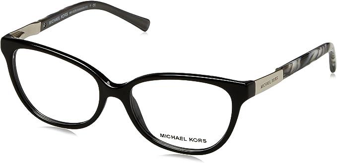 Michael Kors Adelaide III Gafas de sol para Mujer