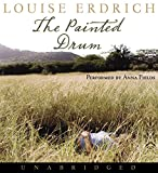 The Painted Drum CD