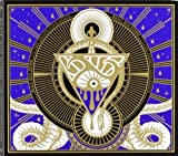 777 - The Desanctification by Blut Aus Nord (2012-01-10)