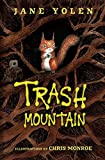 Trash Mountain (Fiction - Middle Grade) offers