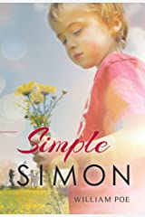 Simple Simon Kindle Edition