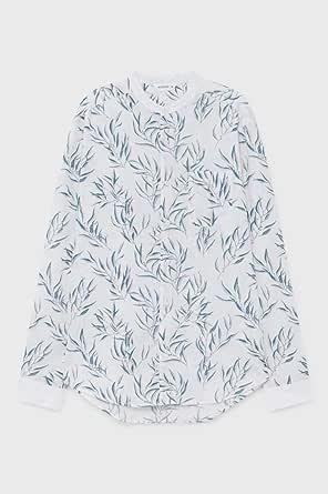 Blueage Shirt for Men , Size