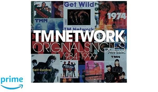 Tm network original singles dating