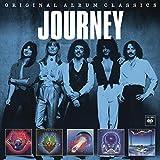 Original Album Classics - 5cd Slipca Se