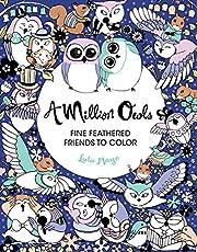 Million Owls