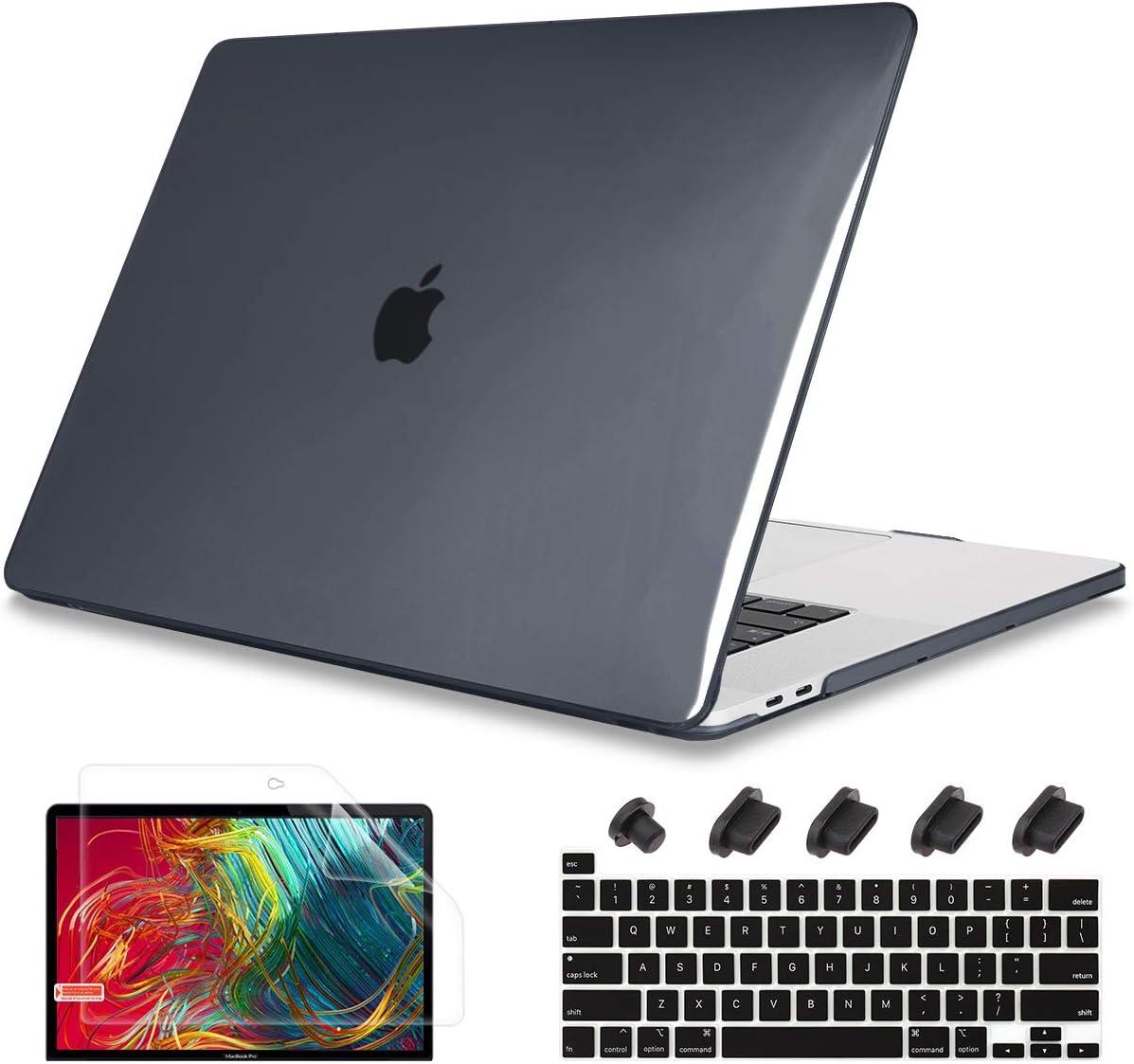 Funda y protectores para MacBook Pro 13  A2289 A2251