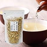 国産100%使用 クロモジ茶 無添加 黒文字茶 70g くろもじ茶 (70g×1袋)