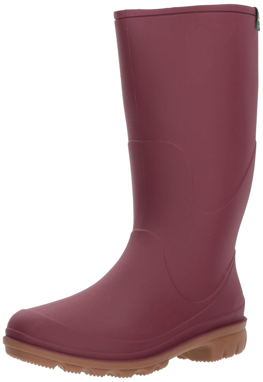 eeb8726554c Kamik Women's Miranda Rain Boot