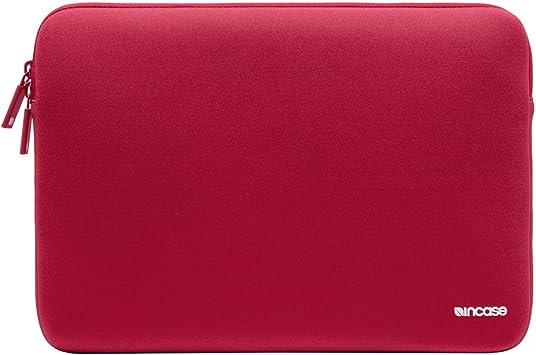 Neoprene Classic Sleeve for MacBook 13