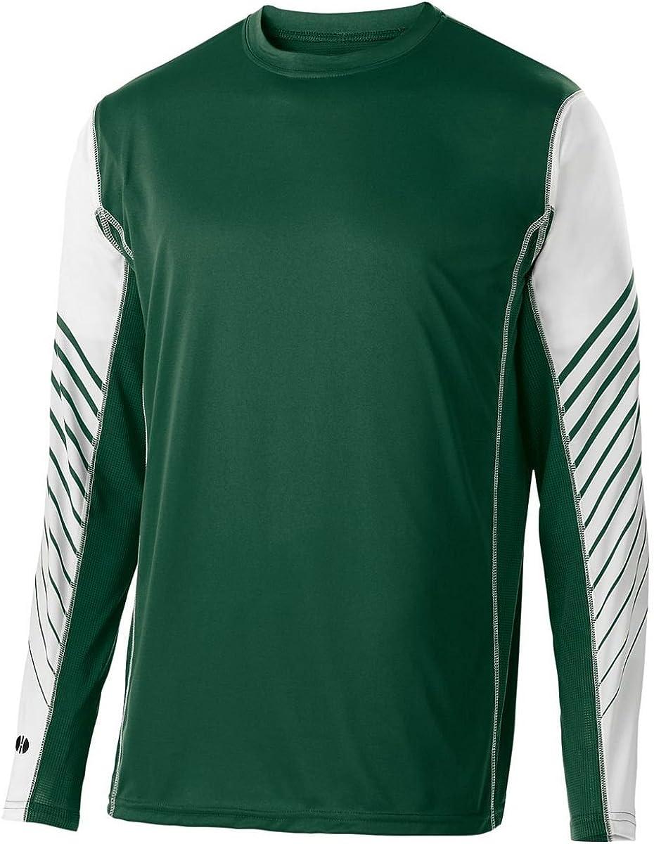 Augusta Sportswear Boys 222641