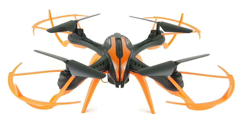 Toyshine Remote Control Drone