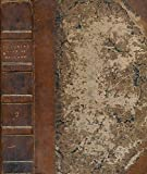 img - for The Pictorial History of England Being the History of the People, as Well as a History of the Kingdom. Volume II only. 1216-1485 book / textbook / text book