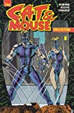 Cat and Mouse Collection, Roland Mann, 0944735703