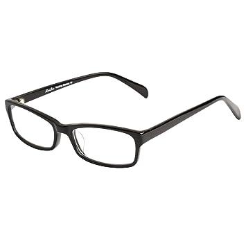 10406258c54 LianSan Full Frame Fashion Reading Glasses Men Readers Eyeglasses Women High  Quality Readers Glasses L7058 (