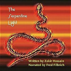 The Serpentine Light