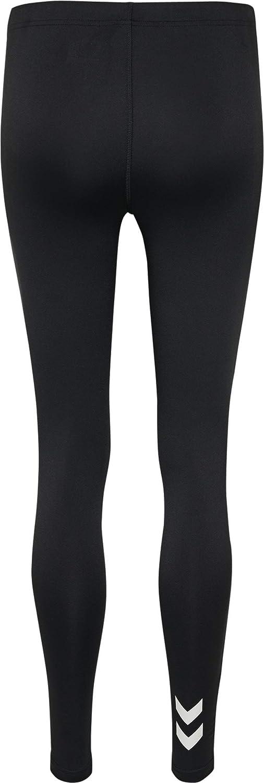hummel Core Pantalones Cortos Mujer