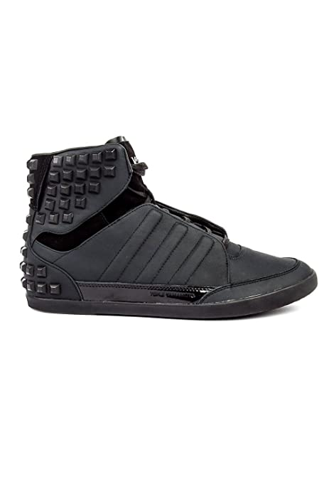 a9a589e71 Adidas Y3 Honja High Black M25692  Amazon.ca  Shoes   Handbags