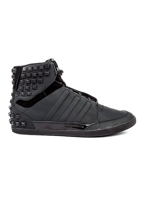 d3db35a9c271c Adidas Y3 Honja High Black M25692  Amazon.ca  Shoes   Handbags