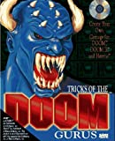 img - for Tricks of the Doom Programming Gurus/Book and Cd book / textbook / text book