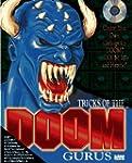 Tricks of the Doom Programming Gurus/...
