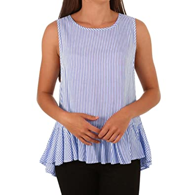 Plus Size New Womens Ladies Strappy Peplum Frill  Bardot Skater Swing Mini Dress