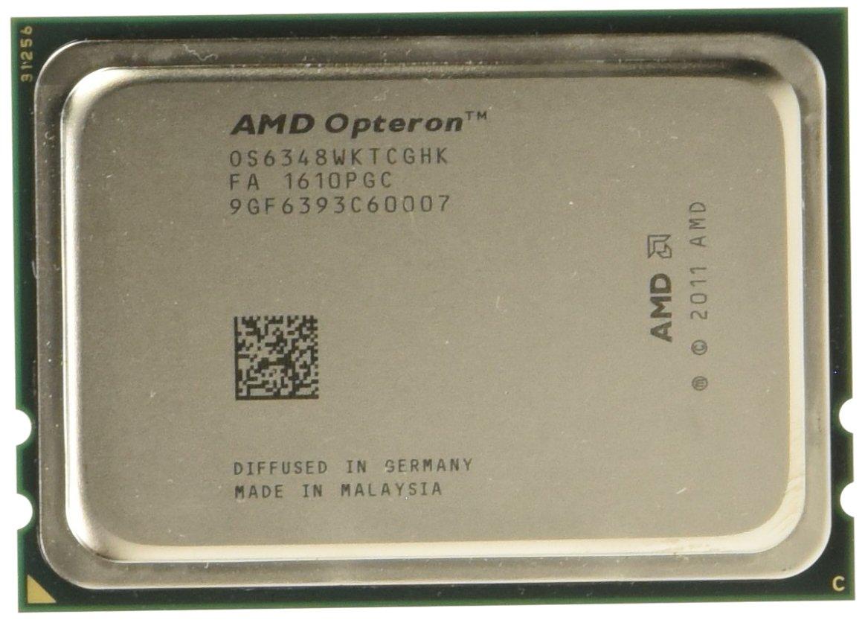 Amd opteron core prozessor amazon computer zubehör