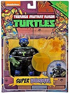 Amazon.com: Teenage Mutant Ninja Turtles: Paleo Patrol ...