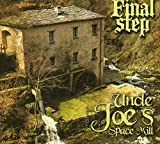 Uncle Joe's Space Mill by Final Step (2013-05-04)