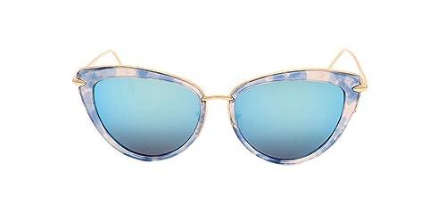 Gafas De Sol Coloridas Afluencia De Gente Gafas De Sol Calle De La Moda Grabación De Viaje Personali...