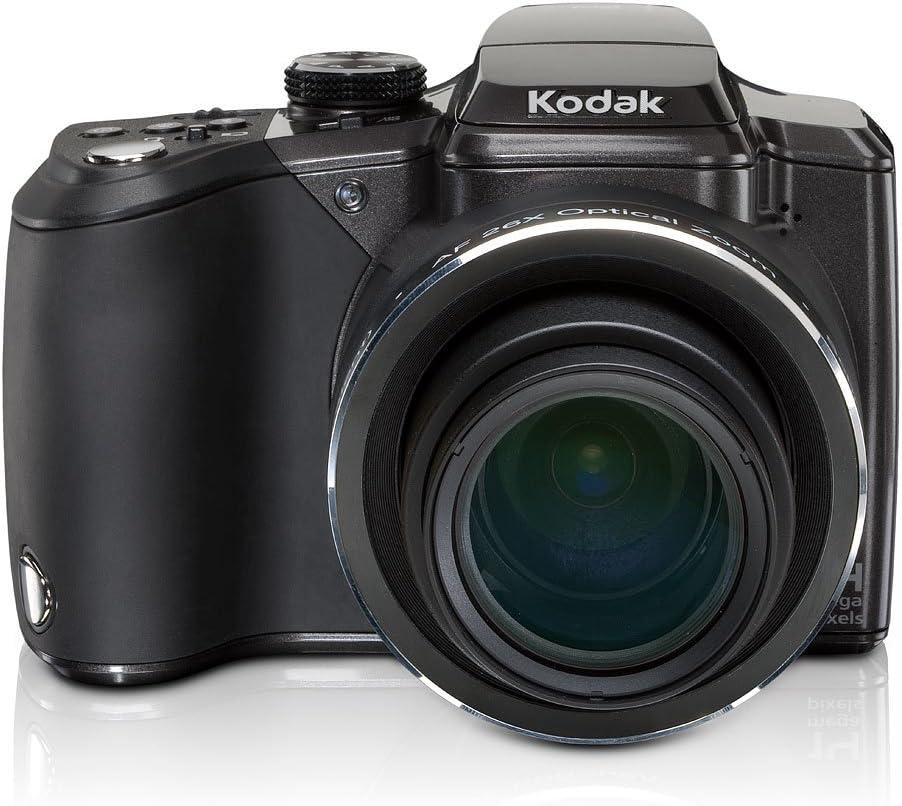 Stativ Digital Kamerastativ Fotostativ K1 für Kodak EasyShare Z740