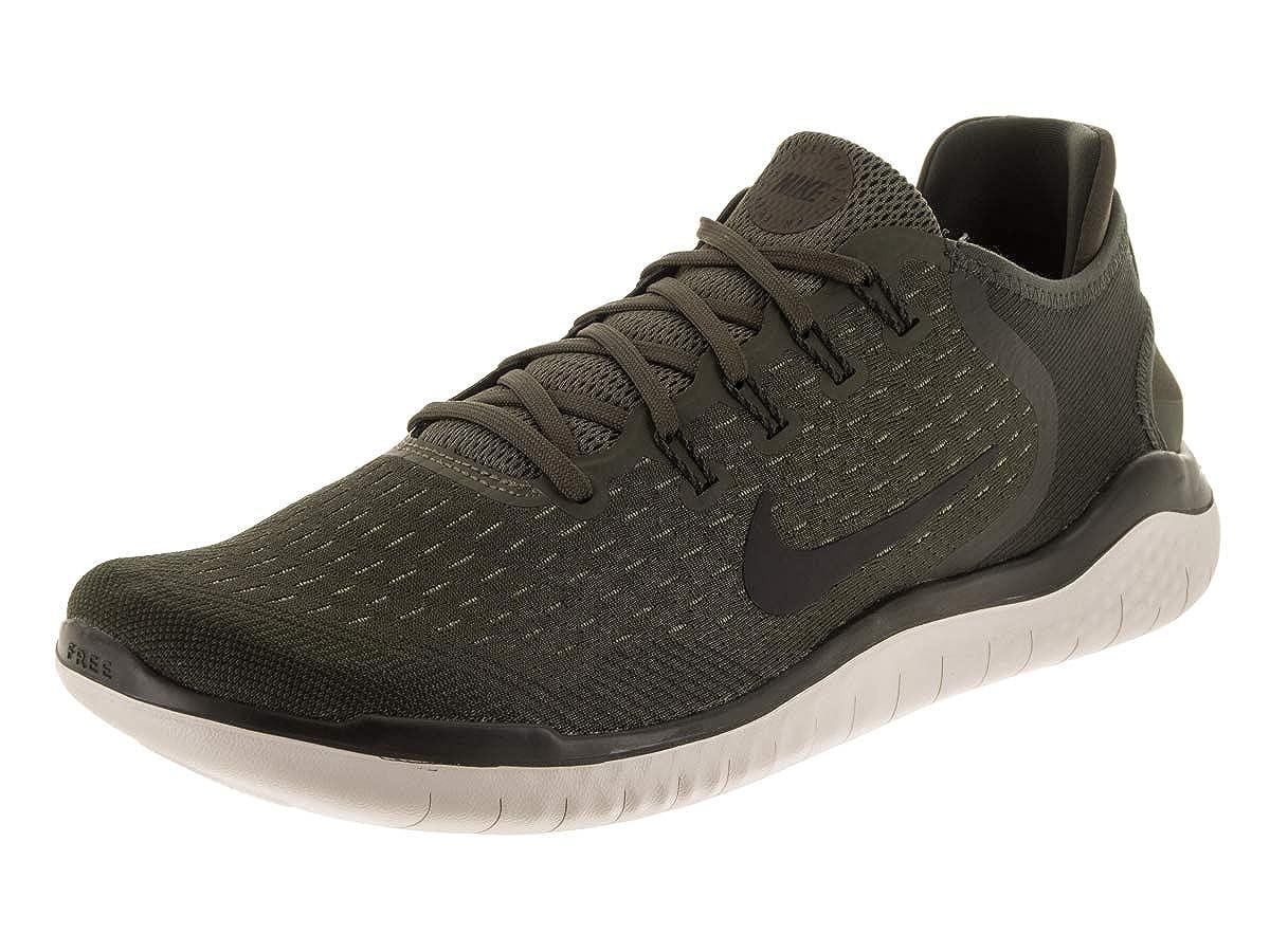 Factory Outlet Store schwarz Khaki Cargo Sequoia EU Nike
