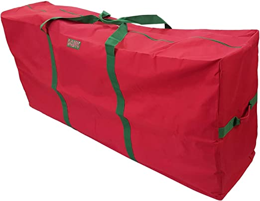 "Tree Storage Bag-48/""X15/""X20/"""