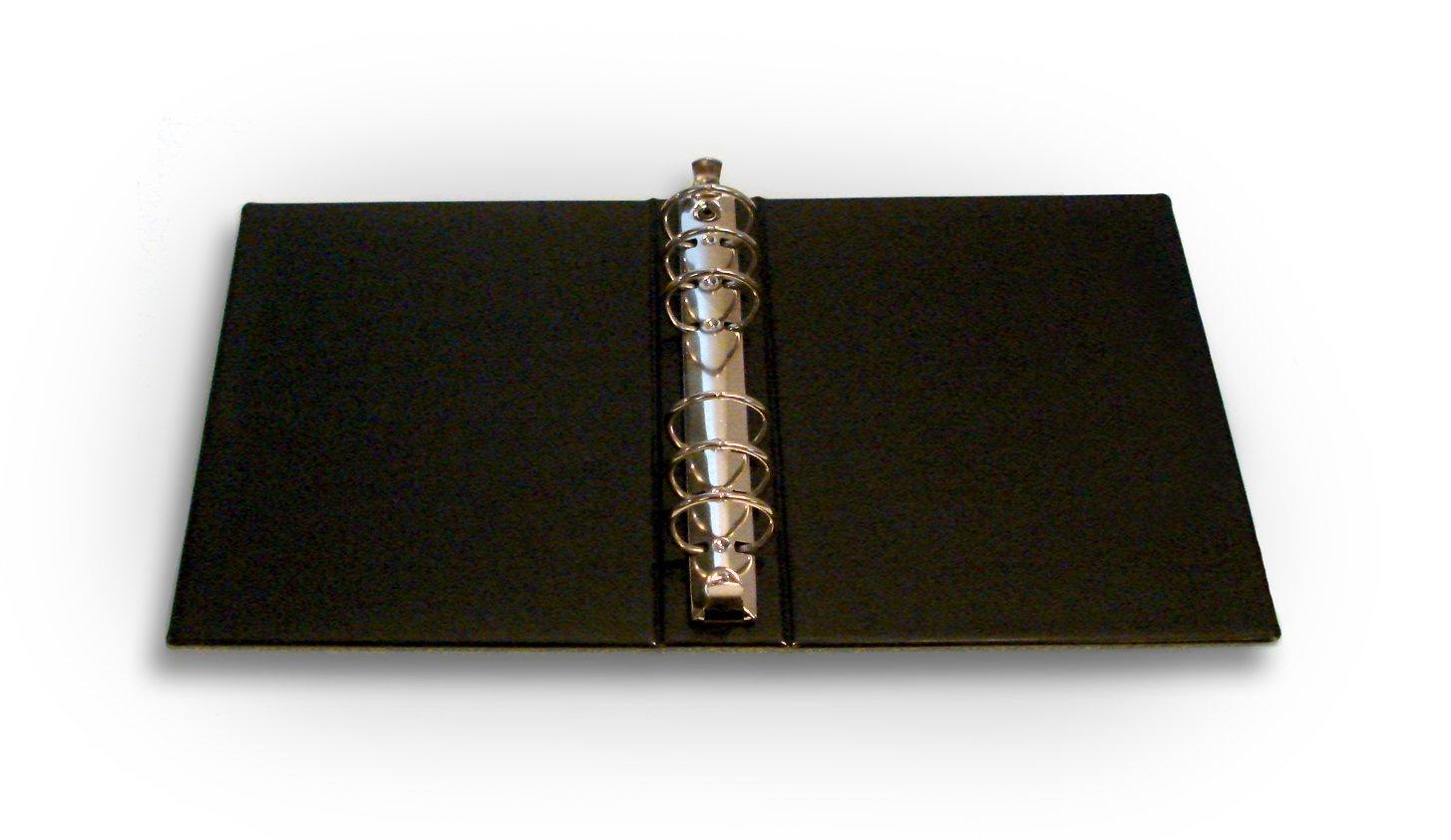 i inch binders