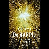 De harpij