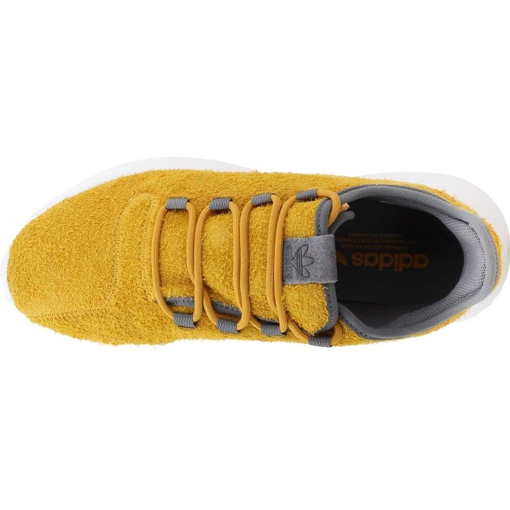 pretty nice 86774 9cae2 Adidas Tubular Shadow Sneaker Herren ADIDAS Amazon.de Schuhe   Handtaschen