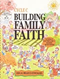img - for Building Family Faith book / textbook / text book