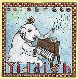 Celebrate Yiddish
