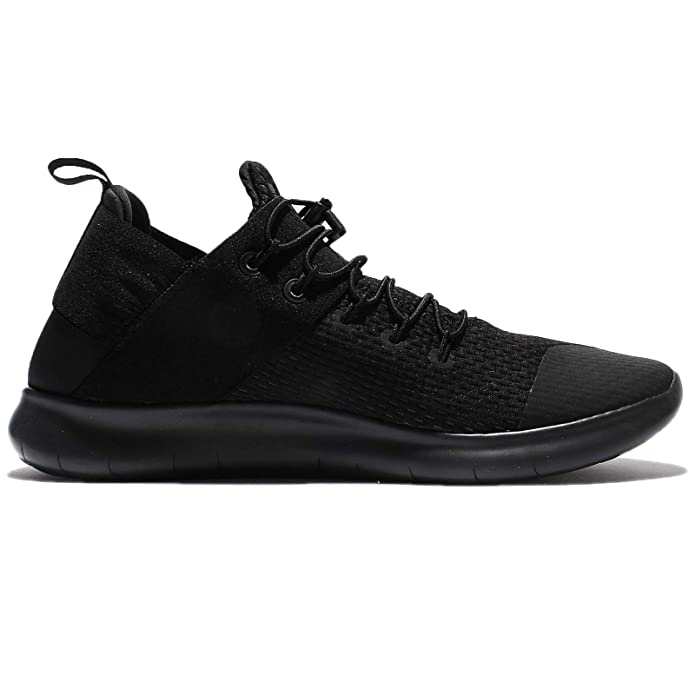 new products fa0b8 225cf Nike Free RN CMTR 2017, Chaussures de Trail Homme  Amazon.fr  Chaussures et  Sacs