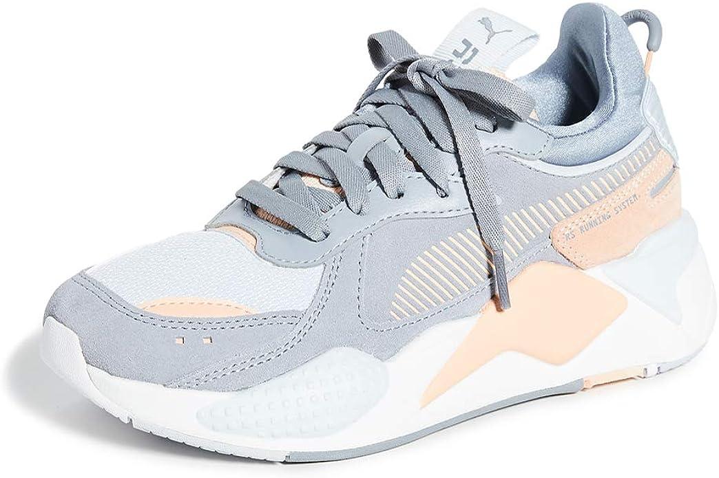 PUMA Women's RS X Reinvent Sneakers: Amazon.it: Scarpe e borse
